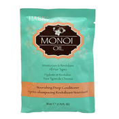 Hask Monoi Oil Nourishing Deep Conditioner 175oz