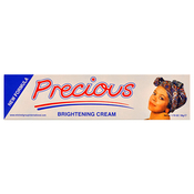 Precious Brightening Cream 176oz