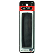 Ace Pocket Combs 2Pcs