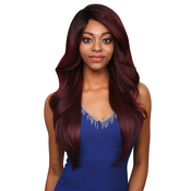 Sensationnel Synthetic Hair Wig Instant Fashion Wig Couture Maylene