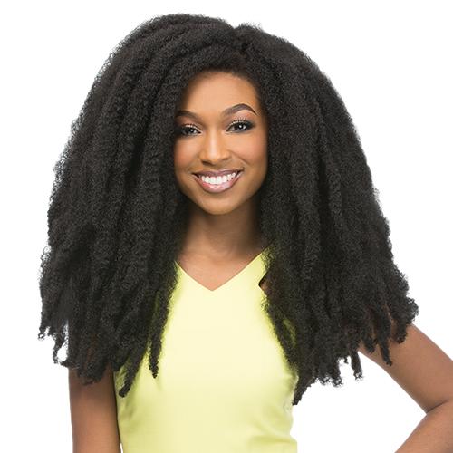 Crochet Hair Outre : Outre X Pression Twist Crochet Braid Cuevana hnczcyw.com
