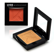 Kiss Professional Single Eyeshadow
