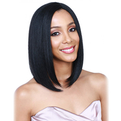 Bobbi Boss Synthetic hair Wig Weave A Wig Gina