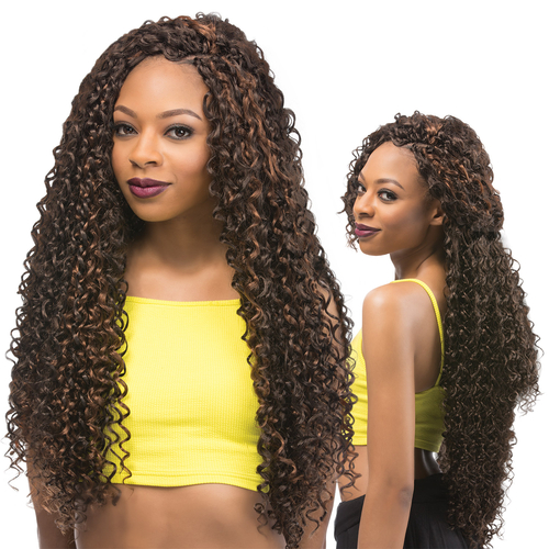 Crochet Braids Greenville Nc : African Braiding In Greenville Nc Braids Outre Synthetic Hair Crochet ...