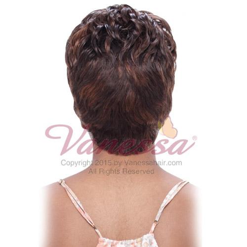 Hair extensions melbourne reviews