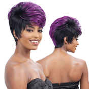 FreeTress Equal Synthetic Hair Wig Electra