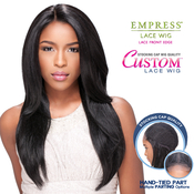 Samsbeauty Com Lace Front Wig Remy Hair Weaving Lace Wig
