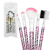 Profusion Make Up Brush