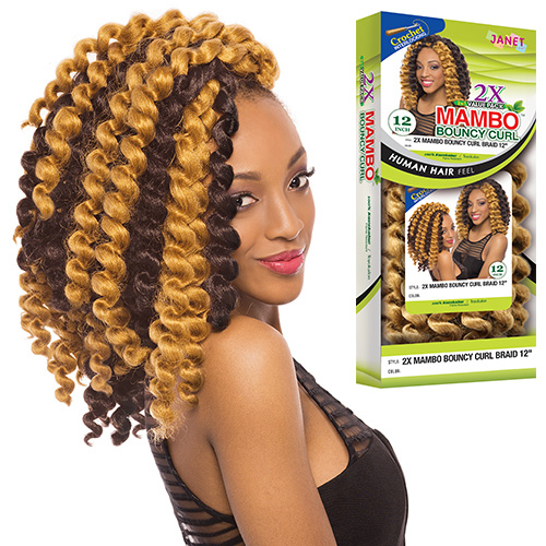 Crochet Janet Hair : braids synthetic hair synthetic hair braids