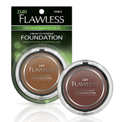 Zuri Flawless Cream to Powder Foundation