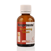 Mitchell Neoprosone Brightening Serum 1oz