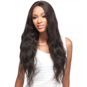 Its A Wig Unprocessed Brazilian Virgin Remy Human Hair Lace Front Wig Swiss Lace Cambridge