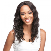 Its A Wig Unprocessed Brazilian Virgin Remy Human Hair Lace Front Wig Swiss Lace Florence