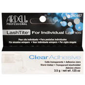 Ardell Lashtite Adhesive Clear