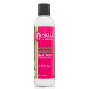 Mielle Organics Moisturizing Avocado Hair Milk 8oz