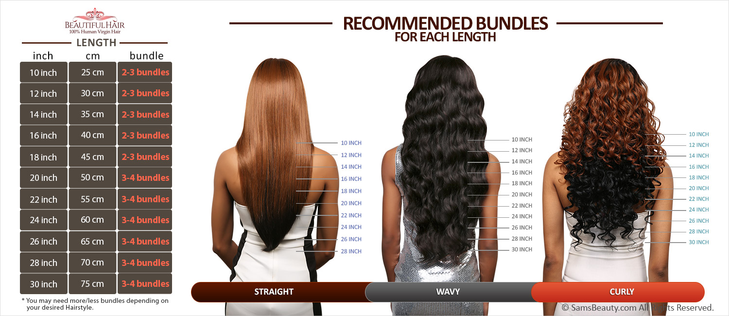 Beautiful Hair Unprocessed Brazilian Remy Human Hair Weave Hand Tied