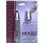 Andis Nose Hair Personal Cordless Trimmer