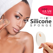 Instant Glam Magic Silicone Sponge