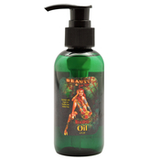 Beauty AMP; PinUps Miraculeux Oil 4oz