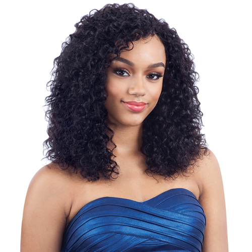 Milky way indian remy human hair weave moisture remy rain wetwavy milky way indian remy human hair weave moisture remy rain wetwavy moist deep 4pcs pmusecretfo Choice Image