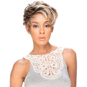 SKY Synthetic Hair Wig SkyWig Ricci