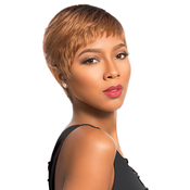 Sensationnel Human Hair Wig Empire Celebrity Series Mara