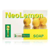 Mitchell NeoLemon Soap