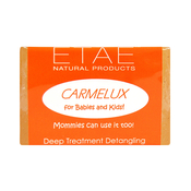 ETAE Carmelux Babies and Kids Shampoo Bar