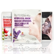 Kiss Hydro Gel Mask