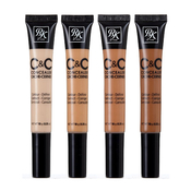Ruby Kisses CAMP;C Concealer
