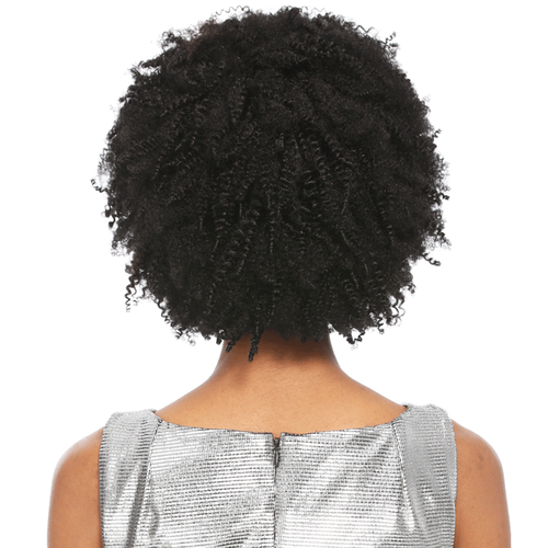 Crochet Braids Remy Hair : Sensationnel Remy Human Hair Crochet Braids Select Brandy Loop 2Pcs ...