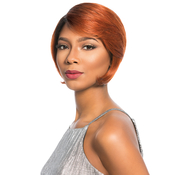 Sensationnel Human Hair Wig Empire Celebrity Series Mary J