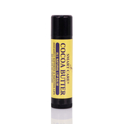 Smart Care Cocoa Butter All Natural Lip Balm