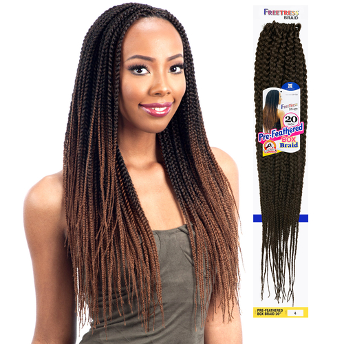 Braiding Hair Color 30 Find Your Perfect Hair Style