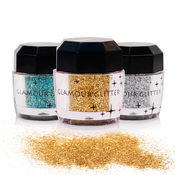 Beauty Treats Glamour Glitter