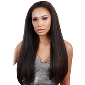 Bobbi Boss Synthetic Hair Full Cap Trendi Wig TR300 Carina