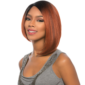 Sensationnel Synthetic Hair Wig Empress Lace Part Wig Jaden