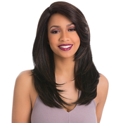 Sensationnel Synthetic Hair Wig Empress Lace Part Wig Rita