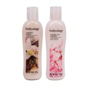 Bodycology Moisturizing Body Lotion 3oz