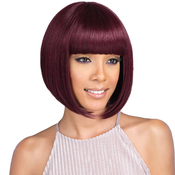 Bobbi Boss Synthetic Hair Wig M983 Lanna