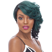 Its A Wig Synthetic Hair Wig Lady Oscar