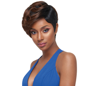OUTRE Synthetic Hair Wig Quick Weave EcoWig Paige
