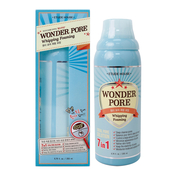 ETUDE HOUSE Wonder Pore Whipping Foaming Cleanser 676oz