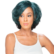 SKY Synthetic Hair Wig SkyWig Helena