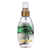 Organix NourishingCoconut Oil Weightless Hydrating Oil Mist 4oz