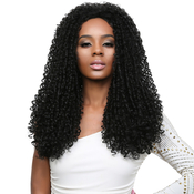 Janet Collection Synthetic Hair Wig Rahel