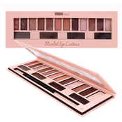Beauty Treats Blushed Eye Contour