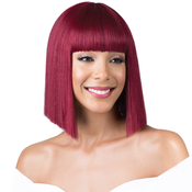 Bobbi Boss Synthetic Hair Wig M984 Reginae