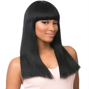 Sensationnel Synthetic Hair Wig Instant Fashion Wig Talia 18
