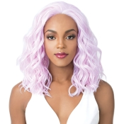 Its A Wig Synthetic Hair Lace Front Wig Simply Lace Front Wig 2020 Mississippi